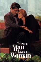 Wenn ein Mann eine Frau liebt