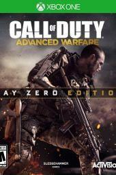 Call of Duty: arenenud sõda