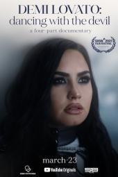 Demi Lovato: Kuradiga tantsimine
