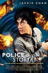 Politsei lugu
