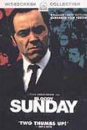 Blutiger Sonntag