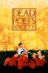 Sociedad de Poetas Muertos
