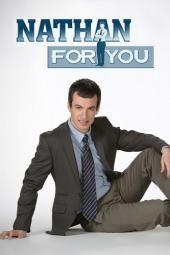 Nathan für dich