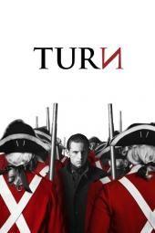 Turn: Washingtons Spione
