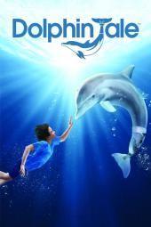 Cuento de delfines