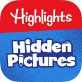 Destaques Imagens Ocultas