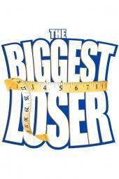 Lielākais zaudētājs