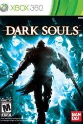 Tamne duše