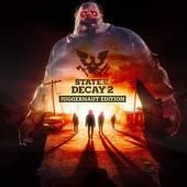 State of Decay 2: Juggernaut-Edition