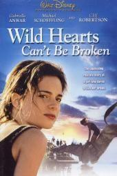 Οι άγριες καρδιές δεν μπορούν να σπάσουν