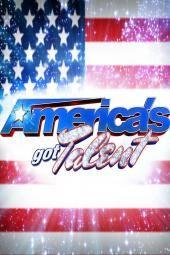America's Got Talent