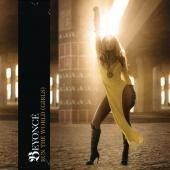 'Palaist pasauli (meitenes)' (CD singls)