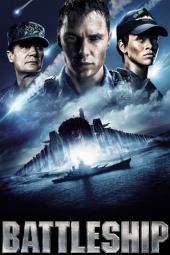 Batalha Naval
