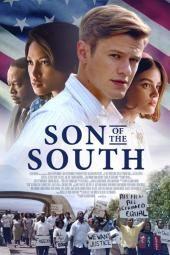 Sohn des Südens