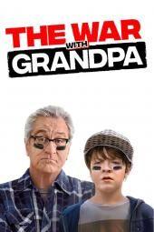 Der Krieg mit Opa