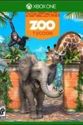 Zooloģiskā dārza magnāts