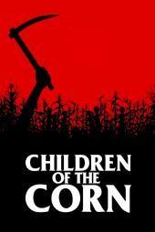 Kinder des Mais