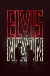 Elvis și Nixon