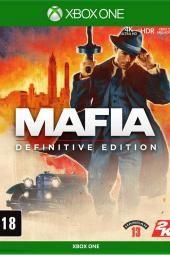 Mafija: galīgais izdevums