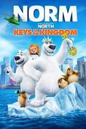 نور الشمال: مفاتيح المملكة