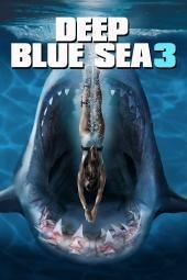 البحر الأزرق العميق 3