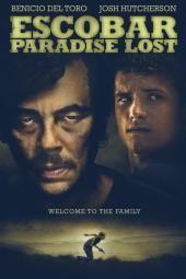 Escobar: Raj utracony