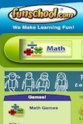 Funschool.com
