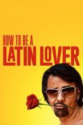 كيف تكون من محبي اللاتينية