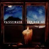 'Pusti je' (CD singl)