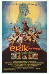 Erikas vikingas