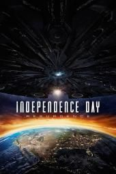Dan neovisnosti: Oživljavanje
