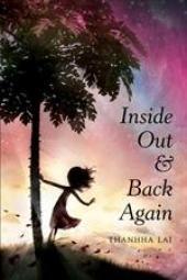 Von innen nach außen und wieder zurück