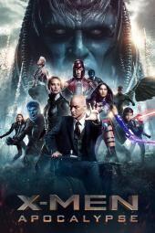 X-Men: Apokalipse