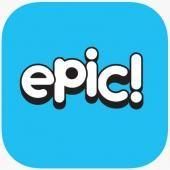 Epos! - Bücher und Videos für Kinder