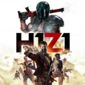 H1Z1: باتل رويال