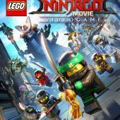 لعبة فيديو فيلم Lego Ninjago