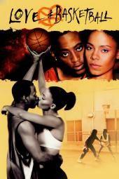 Meilė ir krepšinis