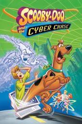 Scooby-Doo und die Cyber Chase