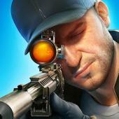 Sniper 3D Assassin: Atire para matar FPS