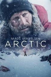 Arktisk