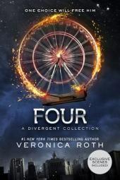 Štirje: Divergentna zbirka