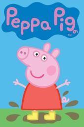 Svinja Peppa