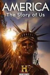 Amerika: Priča o nama