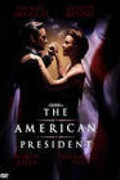 Ο Αμερικανός Πρόεδρος