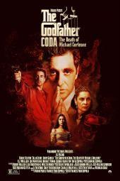 Ojciec chrzestny Coda: Śmierć Michaela Corleone