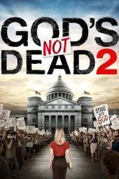 Dieva nav miris 2