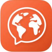 Mondly: aprende 33 idiomas