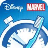 Magiczny zegar Disneya