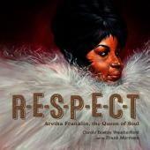 R-E-S-P-E-C-T: Aretha Franklin, die Königin der Seele