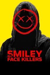 """""""Šypsenėlių veidai"""""""